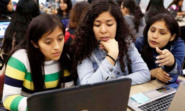 Era digital: la creciente dinámica de las startups bolivianas